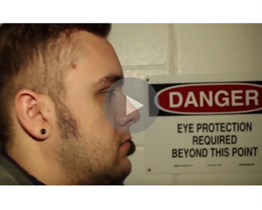 Best Hearing Protection >> 'Sesame Street' Is Much More Entertaining With Completely Inappropriate Captions