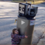 little girl meets a robot, little girl thinks she's meeting a robot, little girl robot, robot little girl, rayna meets a robot, not a robot, funny robot video, robot funny, funny roboy, kid hi robot, funny kid, kid funny, cute kid, cutest kid, funniest kid ever, funny videos, videos funny, funny vids, vids funny, funny video, video funny, funny vid, vid funny, funniest videos 2016, funniest videos 2017,funniest videos 2018, funniest videos 2019, funniest videos 2020, best videos 2016, best videos 2017, best videos 2018, best videos 2019, best videos 2020