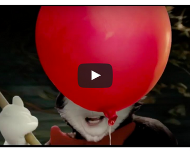 it but it's cat in the hat, it 2017 trailer but it's the cat in the hat, it cat in the hat, cat in the hat it, the cat in the hat it, it the cat in the hat, cat in the hat it trailer, it trailer 2017, 2017 it trailer, 2017 it, it 2017, new it trailer, the cat in the hat trailer, it parody, it spoof, the cat in the hat parody, the cat in the hat spoof, dr. seuss parody, dr seuss spoof, the new it cat in the hat, random, random videos, weird videos, weirdest video ever, most random video ever, movies, most random videos of 2016, most random videos of 2017, most random videos of 2018, most random videos of 2019, most random videos of 2020, weirdest videos 2016, weirdest videos 2017, weirdest videos 2018, weirdest videos 2019, weirdest videos 2020, funniest video ever, funniest videos 2016, funniest videos 2017, funniest videos 2018, funniest videos 2019, funniest videos 2020, best videos 2016, best videos 2017, best videos 2018, best videos 2019, best videos 2020