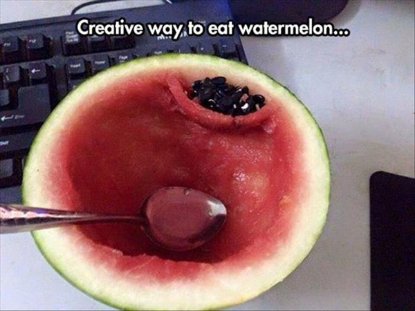 creative way to eat watermelon seed pocket, best funny pictures, funny pics, funny photos, funny pictures, funny vids, the best funny pictures, really funny photos, funny photos of animals, funny photos 2016, funny photos 2017, funny photos 2018, funny photos 2019, funny pics 2016, funny pics 2017, funny pics 2018, funny pics 2019, funny pictures 2016, funny pictures 2017, funny pictures 2018, funny pictures 2019, funniest pics 2016, funniest pics 2017, funniest pics 2018, funniest pics 2019, funniest pictures 2016, funniest pictures 2017, funniest pictures 2018, funniest pictures 2019, funniest photos 2016, funniest photos 2017, funniest photos 2018, funniest photos 2019, where to find funny pictures, funny pictures which made everyone laugh, where funny pictures, where to download funny pictures, where to find funny pictures with captions, where to get funny pictures for instagram, where to find funny pictures to share, where to find funny pictures to share on facebook, where to see funny pictures, funny pictures for instagram, funny pictures for facebook, funny pictures for memes, funny pictures for wallpaper, funny pictures for him, funny pictures for her, funny pictures for friends, funny pictures for snapchat, funny pictures like uberhumor, funny pictures like 9gag, funny pictures like facebook, funny pictures like, funny pictures like ifunny, funny stuff like pictures, funny pictures to text, funny pictures to photoshop, funny pictures to send, funny pictures to caption, funny pictures to post, funny pictures to make someone feel better, funny pictures to put on facebook, funny pictures to make you laugh, funny pictures to make you smile, funny pictures to brighten your day, funny pictures to brighten someone's day, funny pictures with words, funny pictures with no words, funny pictures without captions, funny pictures with jokes, funny pictures with dogs, funny pictures with cats, funny pictures without words, funny pictures without text, where can I find funny photos, best photos ever, best photo ever,