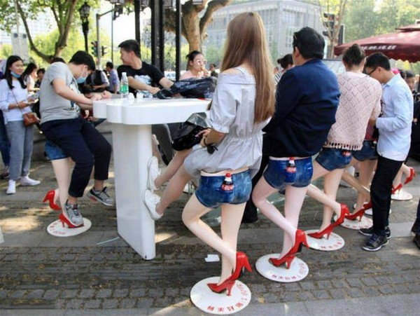 high heel legs stools, best funny pictures, funny pics, funny photos, funny pictures, funny vids, the best funny pictures, really funny photos, funny photos of animals, funny photos 2016, funny photos 2017, funny photos 2018, funny photos 2019, funny pics 2016, funny pics 2017, funny pics 2018, funny pics 2019, funny pictures 2016, funny pictures 2017, funny pictures 2018, funny pictures 2019, funniest pics 2016, funniest pics 2017, funniest pics 2018, funniest pics 2019, funniest pictures 2016, funniest pictures 2017, funniest pictures 2018, funniest pictures 2019, funniest photos 2016, funniest photos 2017, funniest photos 2018, funniest photos 2019, where to find funny pictures, funny pictures which made everyone laugh, where funny pictures, where to download funny pictures, where to find funny pictures with captions, where to get funny pictures for instagram, where to find funny pictures to share, where to find funny pictures to share on facebook, where to see funny pictures, funny pictures for instagram, funny pictures for facebook, funny pictures for memes, funny pictures for wallpaper, funny pictures for him, funny pictures for her, funny pictures for friends, funny pictures for snapchat, funny pictures like uberhumor, funny pictures like 9gag, funny pictures like facebook, funny pictures like, funny pictures like ifunny, funny stuff like pictures, funny pictures to text, funny pictures to photoshop, funny pictures to send, funny pictures to caption, funny pictures to post, funny pictures to make someone feel better, funny pictures to put on facebook, funny pictures to make you laugh, funny pictures to make you smile, funny pictures to brighten your day, funny pictures to brighten someone's day, funny pictures with words, funny pictures with no words, funny pictures without captions, funny pictures with jokes, funny pictures with dogs, funny pictures with cats, funny pictures without words, funny pictures without text, where can I find funny photos, best photos ever, best photo ever,