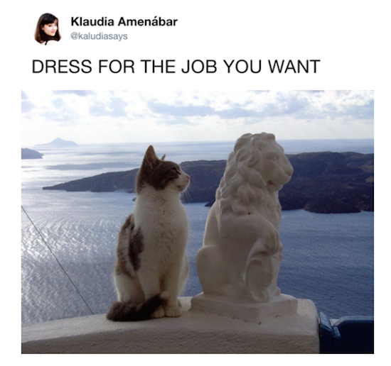 dress for the job you want cat next to statue, best funny pictures, funny pics, funny photos, funny pictures, funny vids, the best funny pictures, really funny photos, funny photos of animals, funny photos 2016, funny photos 2017, funny photos 2018, funny photos 2019, funny pics 2016, funny pics 2017, funny pics 2018, funny pics 2019, funny pictures 2016, funny pictures 2017, funny pictures 2018, funny pictures 2019, funniest pics 2016, funniest pics 2017, funniest pics 2018, funniest pics 2019, funniest pictures 2016, funniest pictures 2017, funniest pictures 2018, funniest pictures 2019, funniest photos 2016, funniest photos 2017, funniest photos 2018, funniest photos 2019, where to find funny pictures, funny pictures which made everyone laugh, where funny pictures, where to download funny pictures, where to find funny pictures with captions, where to get funny pictures for instagram, where to find funny pictures to share, where to find funny pictures to share on facebook, where to see funny pictures, funny pictures for instagram, funny pictures for facebook, funny pictures for memes, funny pictures for wallpaper, funny pictures for him, funny pictures for her, funny pictures for friends, funny pictures for snapchat, funny pictures like uberhumor, funny pictures like 9gag, funny pictures like facebook, funny pictures like, funny pictures like ifunny, funny stuff like pictures, funny pictures to text, funny pictures to photoshop, funny pictures to send, funny pictures to caption, funny pictures to post, funny pictures to make someone feel better, funny pictures to put on facebook, funny pictures to make you laugh, funny pictures to make you smile, funny pictures to brighten your day, funny pictures to brighten someone's day, funny pictures with words, funny pictures with no words, funny pictures without captions, funny pictures with jokes, funny pictures with dogs, funny pictures with cats, funny pictures without words, funny pictures without text, where can I find funny photos,