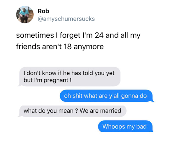 funny text about getting pregnant at 24 vs 18, best funny pictures, funny pics, funny photos, funny pictures, funny vids, the best funny pictures, really funny photos, funny photos of animals, funny photos 2016, funny photos 2017, funny photos 2018, funny photos 2019, funny pics 2016, funny pics 2017, funny pics 2018, funny pics 2019, funny pictures 2016, funny pictures 2017, funny pictures 2018, funny pictures 2019, funniest pics 2016, funniest pics 2017, funniest pics 2018, funniest pics 2019, funniest pictures 2016, funniest pictures 2017, funniest pictures 2018, funniest pictures 2019, funniest photos 2016, funniest photos 2017, funniest photos 2018, funniest photos 2019, where to find funny pictures, funny pictures which made everyone laugh, where funny pictures, where to download funny pictures, where to find funny pictures with captions, where to get funny pictures for instagram, where to find funny pictures to share, where to find funny pictures to share on facebook, where to see funny pictures, funny pictures for instagram, funny pictures for facebook, funny pictures for memes, funny pictures for wallpaper, funny pictures for him, funny pictures for her, funny pictures for friends, funny pictures for snapchat, funny pictures like uberhumor, funny pictures like 9gag, funny pictures like facebook, funny pictures like, funny pictures like ifunny, funny stuff like pictures, funny pictures to text, funny pictures to photoshop, funny pictures to send, funny pictures to caption, funny pictures to post, funny pictures to make someone feel better, funny pictures to put on facebook, funny pictures to make you laugh, funny pictures to make you smile, funny pictures to brighten your day, funny pictures to brighten someone's day, funny pictures with words, funny pictures with no words, funny pictures without captions, funny pictures with jokes, funny pictures with dogs, funny pictures with cats, funny pictures without words, funny pictures without text, where can I find