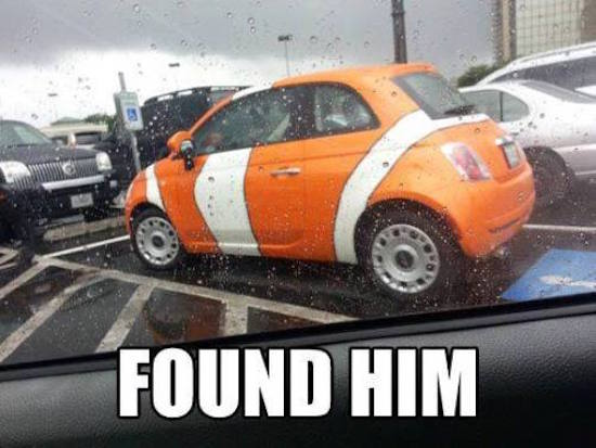 cars looks like nemo, finding nemo car, car finding nemo, best funny pictures, funny pics, funny photos, funny pictures, funny vids, the best funny pictures, really funny photos, funny photos of animals, funny photos 2016, funny photos 2017, funny photos 2018, funny photos 2019, funny pics 2016, funny pics 2017, funny pics 2018, funny pics 2019, funny pictures 2016, funny pictures 2017, funny pictures 2018, funny pictures 2019, funniest pics 2016, funniest pics 2017, funniest pics 2018, funniest pics 2019, funniest pictures 2016, funniest pictures 2017, funniest pictures 2018, funniest pictures 2019, funniest photos 2016, funniest photos 2017, funniest photos 2018, funniest photos 2019, where to find funny pictures, funny pictures which made everyone laugh, where funny pictures, where to download funny pictures, where to find funny pictures with captions, where to get funny pictures for instagram, where to find funny pictures to share, where to find funny pictures to share on facebook, where to see funny pictures, funny pictures for instagram, funny pictures for facebook, funny pictures for memes, funny pictures for wallpaper, funny pictures for him, funny pictures for her, funny pictures for friends, funny pictures for snapchat, funny pictures like uberhumor, funny pictures like 9gag, funny pictures like facebook, funny pictures like, funny pictures like ifunny, funny stuff like pictures, funny pictures to text, funny pictures to photoshop, funny pictures to send, funny pictures to caption, funny pictures to post, funny pictures to make someone feel better, funny pictures to put on facebook, funny pictures to make you laugh, funny pictures to make you smile, funny pictures to brighten your day, funny pictures to brighten someone's day, funny pictures with words, funny pictures with no words, funny pictures without captions, funny pictures with jokes, funny pictures with dogs, funny pictures with cats, funny pictures without words, funny pictures without text, where can I find funny photos, best photos ever, best photo ever,