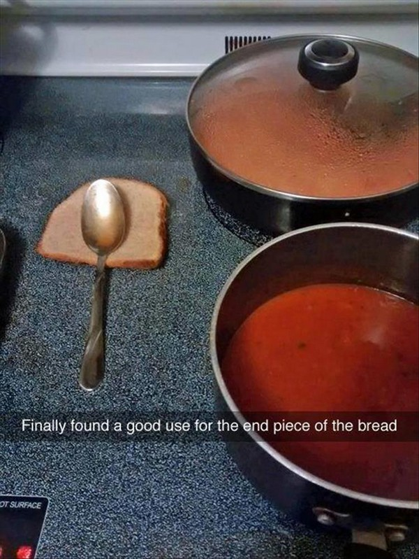 end piece of bread as a spoon holder, best funny pictures, funny pics, funny photos, funny pictures, funny vids, the best funny pictures, really funny photos, funny photos of animals, funny photos 2016, funny photos 2017, funny photos 2018, funny photos 2019, funny pics 2016, funny pics 2017, funny pics 2018, funny pics 2019, funny pictures 2016, funny pictures 2017, funny pictures 2018, funny pictures 2019, funniest pics 2016, funniest pics 2017, funniest pics 2018, funniest pics 2019, funniest pictures 2016, funniest pictures 2017, funniest pictures 2018, funniest pictures 2019, funniest photos 2016, funniest photos 2017, funniest photos 2018, funniest photos 2019, where to find funny pictures, funny pictures which made everyone laugh, where funny pictures, where to download funny pictures, where to find funny pictures with captions, where to get funny pictures for instagram, where to find funny pictures to share, where to find funny pictures to share on facebook, where to see funny pictures, funny pictures for instagram, funny pictures for facebook, funny pictures for memes, funny pictures for wallpaper, funny pictures for him, funny pictures for her, funny pictures for friends, funny pictures for snapchat, funny pictures like uberhumor, funny pictures like 9gag, funny pictures like facebook, funny pictures like, funny pictures like ifunny, funny stuff like pictures, funny pictures to text, funny pictures to photoshop, funny pictures to send, funny pictures to caption, funny pictures to post, funny pictures to make someone feel better, funny pictures to put on facebook, funny pictures to make you laugh, funny pictures to make you smile, funny pictures to brighten your day, funny pictures to brighten someone's day, funny pictures with words, funny pictures with no words, funny pictures without captions, funny pictures with jokes, funny pictures with dogs, funny pictures with cats, funny pictures without words, funny pictures without text, where can I find funny photos, best photos ever, best photo ever,