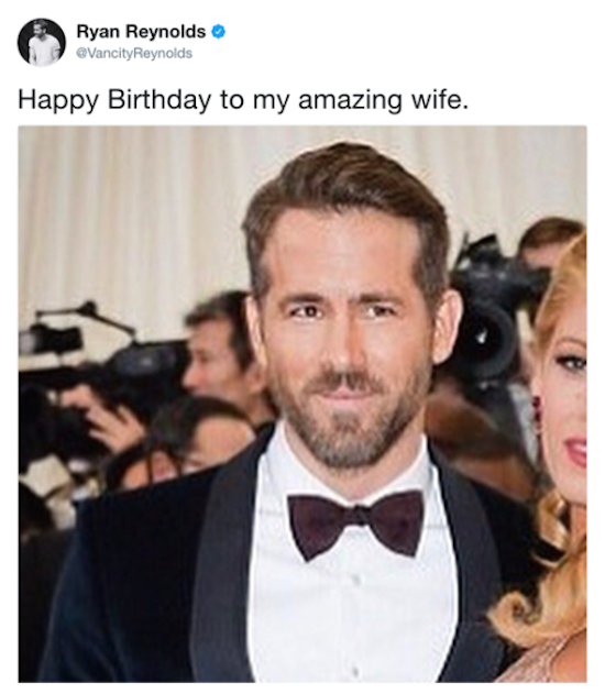 ryan reynolds happy birthday to my amazing wife tweet, best funny pictures, funny pics, funny photos, funny pictures, funny vids, the best funny pictures, really funny photos, funny photos of animals, funny photos 2016, funny photos 2017, funny photos 2018, funny photos 2019, funny pics 2016, funny pics 2017, funny pics 2018, funny pics 2019, funny pictures 2016, funny pictures 2017, funny pictures 2018, funny pictures 2019, funniest pics 2016, funniest pics 2017, funniest pics 2018, funniest pics 2019, funniest pictures 2016, funniest pictures 2017, funniest pictures 2018, funniest pictures 2019, funniest photos 2016, funniest photos 2017, funniest photos 2018, funniest photos 2019, where to find funny pictures, funny pictures which made everyone laugh, where funny pictures, where to download funny pictures, where to find funny pictures with captions, where to get funny pictures for instagram, where to find funny pictures to share, where to find funny pictures to share on facebook, where to see funny pictures, funny pictures for instagram, funny pictures for facebook, funny pictures for memes, funny pictures for wallpaper, funny pictures for him, funny pictures for her, funny pictures for friends, funny pictures for snapchat, funny pictures like uberhumor, funny pictures like 9gag, funny pictures like facebook, funny pictures like, funny pictures like ifunny, funny stuff like pictures, funny pictures to text, funny pictures to photoshop, funny pictures to send, funny pictures to caption, funny pictures to post, funny pictures to make someone feel better, funny pictures to put on facebook, funny pictures to make you laugh, funny pictures to make you smile, funny pictures to brighten your day, funny pictures to brighten someone's day, funny pictures with words, funny pictures with no words, funny pictures without captions, funny pictures with jokes, funny pictures with dogs, funny pictures with cats, funny pictures without words, funny pictures without text, where can I find funny photos, best photos ever, best photo ever,