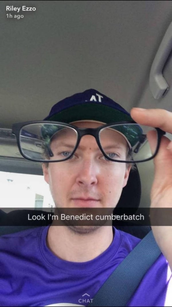 look i'm benedict cumberbatch glasses, benedict cumberbatch impression, impression of benedict cumberbatch, best funny pictures, funny pics, funny photos, funny pictures, funny vids, the best funny pictures, really funny photos, funny photos of animals, funny photos 2016, funny photos 2017, funny photos 2018, funny photos 2019, funny pics 2016, funny pics 2017, funny pics 2018, funny pics 2019, funny pictures 2016, funny pictures 2017, funny pictures 2018, funny pictures 2019, funniest pics 2016, funniest pics 2017, funniest pics 2018, funniest pics 2019, funniest pictures 2016, funniest pictures 2017, funniest pictures 2018, funniest pictures 2019, funniest photos 2016, funniest photos 2017, funniest photos 2018, funniest photos 2019, where to find funny pictures, funny pictures which made everyone laugh, where funny pictures, where to download funny pictures, where to find funny pictures with captions, where to get funny pictures for instagram, where to find funny pictures to share, where to find funny pictures to share on facebook, where to see funny pictures, funny pictures for instagram, funny pictures for facebook, funny pictures for memes, funny pictures for wallpaper, funny pictures for him, funny pictures for her, funny pictures for friends, funny pictures for snapchat, funny pictures like uberhumor, funny pictures like 9gag, funny pictures like facebook, funny pictures like, funny pictures like ifunny, funny stuff like pictures, funny pictures to text, funny pictures to photoshop, funny pictures to send, funny pictures to caption, funny pictures to post, funny pictures to make someone feel better, funny pictures to put on facebook, funny pictures to make you laugh, funny pictures to make you smile, funny pictures to brighten your day, funny pictures to brighten someone's day, funny pictures with words, funny pictures with no words, funny pictures without captions, funny pictures with jokes, funny pictures with dogs, funny pictures with cats, funny pictures without words, funny pictures without text, where can I find funny photos, best photos ever, best photo ever,