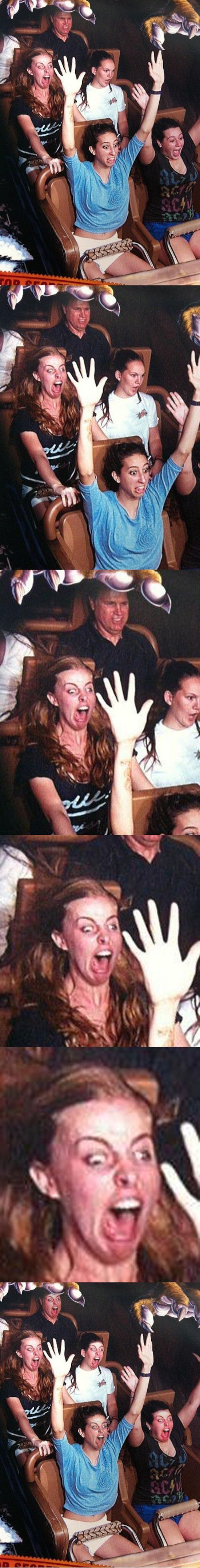 theme park ride drop face swap, funny faceswap, best faceswap, faceswaps, best funny pictures, funny pics, funny photos, funny pictures, funny vids, the best funny pictures, really funny photos, funny photos of animals, funny photos 2016, funny photos 2017, funny photos 2018, funny photos 2019, funny pics 2016, funny pics 2017, funny pics 2018, funny pics 2019, funny pictures 2016, funny pictures 2017, funny pictures 2018, funny pictures 2019, funniest pics 2016, funniest pics 2017, funniest pics 2018, funniest pics 2019, funniest pictures 2016, funniest pictures 2017, funniest pictures 2018, funniest pictures 2019, funniest photos 2016, funniest photos 2017, funniest photos 2018, funniest photos 2019, where to find funny pictures, funny pictures which made everyone laugh, where funny pictures, where to download funny pictures, where to find funny pictures with captions, where to get funny pictures for instagram, where to find funny pictures to share, where to find funny pictures to share on facebook, where to see funny pictures, funny pictures for instagram, funny pictures for facebook, funny pictures for memes, funny pictures for wallpaper, funny pictures for him, funny pictures for her, funny pictures for friends, funny pictures for snapchat, funny pictures like uberhumor, funny pictures like 9gag, funny pictures like facebook, funny pictures like, funny pictures like ifunny, funny stuff like pictures, funny pictures to text, funny pictures to photoshop, funny pictures to send, funny pictures to caption, funny pictures to post, funny pictures to make someone feel better, funny pictures to put on facebook, funny pictures to make you laugh, funny pictures to make you smile, funny pictures to brighten your day, funny pictures to brighten someone's day, funny pictures with words, funny pictures with no words, funny pictures without captions, funny pictures with jokes, funny pictures with dogs, funny pictures with cats, funny pictures without words, funny pictures without text, where can I find funny photos, best photos ever, best photo ever,