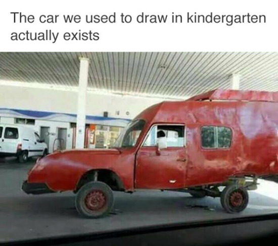 car we used to draw in kindergarten, best funny pictures, funny pics, funny photos, funny pictures, funny vids, the best funny pictures, really funny photos, funny photos of animals, funny photos 2016, funny photos 2017, funny photos 2018, funny photos 2019, funny pics 2016, funny pics 2017, funny pics 2018, funny pics 2019, funny pictures 2016, funny pictures 2017, funny pictures 2018, funny pictures 2019, funniest pics 2016, funniest pics 2017, funniest pics 2018, funniest pics 2019, funniest pictures 2016, funniest pictures 2017, funniest pictures 2018, funniest pictures 2019, funniest photos 2016, funniest photos 2017, funniest photos 2018, funniest photos 2019, where to find funny pictures, funny pictures which made everyone laugh, where funny pictures, where to download funny pictures, where to find funny pictures with captions, where to get funny pictures for instagram, where to find funny pictures to share, where to find funny pictures to share on facebook, where to see funny pictures, funny pictures for instagram, funny pictures for facebook, funny pictures for memes, funny pictures for wallpaper, funny pictures for him, funny pictures for her, funny pictures for friends, funny pictures for snapchat, funny pictures like uberhumor, funny pictures like 9gag, funny pictures like facebook, funny pictures like, funny pictures like ifunny, funny stuff like pictures, funny pictures to text, funny pictures to photoshop, funny pictures to send, funny pictures to caption, funny pictures to post, funny pictures to make someone feel better, funny pictures to put on facebook, funny pictures to make you laugh, funny pictures to make you smile, funny pictures to brighten your day, funny pictures to brighten someone's day, funny pictures with words, funny pictures with no words, funny pictures without captions, funny pictures with jokes, funny pictures with dogs, funny pictures with cats, funny pictures without words, funny pictures without text, where can I find funny photos, best photos ever, best photo ever,