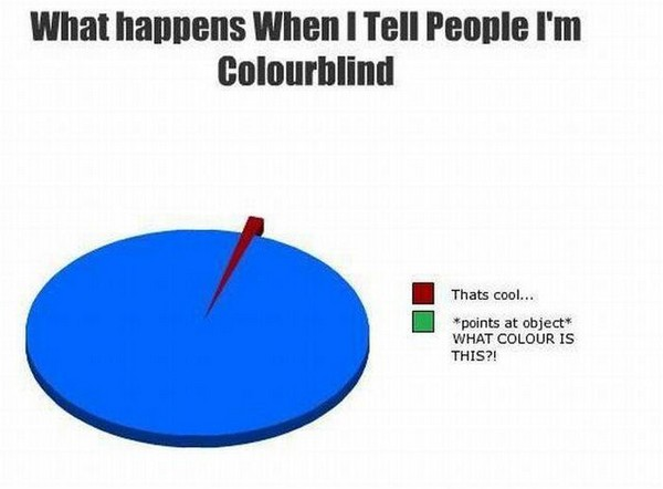 coloblind pie chart, best funny pictures, funny pics, funny photos, funny pictures, funny vids, the best funny pictures, really funny photos, funny photos of animals, funny photos 2016, funny photos 2017, funny photos 2018, funny photos 2019, funny pics 2016, funny pics 2017, funny pics 2018, funny pics 2019, funny pictures 2016, funny pictures 2017, funny pictures 2018, funny pictures 2019, funniest pics 2016, funniest pics 2017, funniest pics 2018, funniest pics 2019, funniest pictures 2016, funniest pictures 2017, funniest pictures 2018, funniest pictures 2019, funniest photos 2016, funniest photos 2017, funniest photos 2018, funniest photos 2019, where to find funny pictures, funny pictures which made everyone laugh, where funny pictures, where to download funny pictures, where to find funny pictures with captions, where to get funny pictures for instagram, where to find funny pictures to share, where to find funny pictures to share on facebook, where to see funny pictures, funny pictures for instagram, funny pictures for facebook, funny pictures for memes, funny pictures for wallpaper, funny pictures for him, funny pictures for her, funny pictures for friends, funny pictures for snapchat, funny pictures like uberhumor, funny pictures like 9gag, funny pictures like facebook, funny pictures like, funny pictures like ifunny, funny stuff like pictures, funny pictures to text, funny pictures to photoshop, funny pictures to send, funny pictures to caption, funny pictures to post, funny pictures to make someone feel better, funny pictures to put on facebook, funny pictures to make you laugh, funny pictures to make you smile, funny pictures to brighten your day, funny pictures to brighten someone's day, funny pictures with words, funny pictures with no words, funny pictures without captions, funny pictures with jokes, funny pictures with dogs, funny pictures with cats, funny pictures without words, funny pictures without text, where can I find funny photos, best photos ever, best photo ever,
