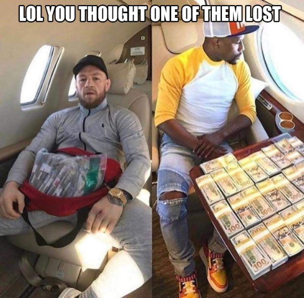 mayweather mcgregor money, best funny pictures, funny pics, funny photos, funny pictures, funny vids, the best funny pictures, really funny photos, funny photos of animals, funny photos 2016, funny photos 2017, funny photos 2018, funny photos 2019, funny pics 2016, funny pics 2017, funny pics 2018, funny pics 2019, funny pictures 2016, funny pictures 2017, funny pictures 2018, funny pictures 2019, funniest pics 2016, funniest pics 2017, funniest pics 2018, funniest pics 2019, funniest pictures 2016, funniest pictures 2017, funniest pictures 2018, funniest pictures 2019, funniest photos 2016, funniest photos 2017, funniest photos 2018, funniest photos 2019, where to find funny pictures, funny pictures which made everyone laugh, where funny pictures, where to download funny pictures, where to find funny pictures with captions, where to get funny pictures for instagram, where to find funny pictures to share, where to find funny pictures to share on facebook, where to see funny pictures, funny pictures for instagram, funny pictures for facebook, funny pictures for memes, funny pictures for wallpaper, funny pictures for him, funny pictures for her, funny pictures for friends, funny pictures for snapchat, funny pictures like uberhumor, funny pictures like 9gag, funny pictures like facebook, funny pictures like, funny pictures like ifunny, funny stuff like pictures, funny pictures to text, funny pictures to photoshop, funny pictures to send, funny pictures to caption, funny pictures to post, funny pictures to make someone feel better, funny pictures to put on facebook, funny pictures to make you laugh, funny pictures to make you smile, funny pictures to brighten your day, funny pictures to brighten someone's day, funny pictures with words, funny pictures with no words, funny pictures without captions, funny pictures with jokes, funny pictures with dogs, funny pictures with cats, funny pictures without words, funny pictures without text, where can I find funny photos, best photos ever, best photo ever,