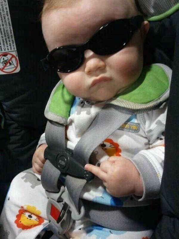 baby giving the middle finger, best funny pictures, funny pics, funny photos, funny pictures, funny vids, the best funny pictures, really funny photos, funny photos of animals, funny photos 2016, funny photos 2017, funny photos 2018, funny photos 2019, funny pics 2016, funny pics 2017, funny pics 2018, funny pics 2019, funny pictures 2016, funny pictures 2017, funny pictures 2018, funny pictures 2019, funniest pics 2016, funniest pics 2017, funniest pics 2018, funniest pics 2019, funniest pictures 2016, funniest pictures 2017, funniest pictures 2018, funniest pictures 2019, funniest photos 2016, funniest photos 2017, funniest photos 2018, funniest photos 2019, where to find funny pictures, funny pictures which made everyone laugh, where funny pictures, where to download funny pictures, where to find funny pictures with captions, where to get funny pictures for instagram, where to find funny pictures to share, where to find funny pictures to share on facebook, where to see funny pictures, funny pictures for instagram, funny pictures for facebook, funny pictures for memes, funny pictures for wallpaper, funny pictures for him, funny pictures for her, funny pictures for friends, funny pictures for snapchat, funny pictures like uberhumor, funny pictures like 9gag, funny pictures like facebook, funny pictures like, funny pictures like ifunny, funny stuff like pictures, funny pictures to text, funny pictures to photoshop, funny pictures to send, funny pictures to caption, funny pictures to post, funny pictures to make someone feel better, funny pictures to put on facebook, funny pictures to make you laugh, funny pictures to make you smile, funny pictures to brighten your day, funny pictures to brighten someone's day, funny pictures with words, funny pictures with no words, funny pictures without captions, funny pictures with jokes, funny pictures with dogs, funny pictures with cats, funny pictures without words, funny pictures without text, where can I find funny photos, best photos ever, best photo ever,