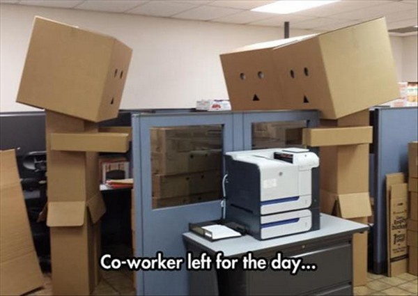 office prank, best office prank, office prank cardboard people, best funny pictures, funny pics, funny photos, funny pictures, funny vids, the best funny pictures, really funny photos, funny photos of animals, funny photos 2016, funny photos 2017, funny photos 2018, funny photos 2019, funny pics 2016, funny pics 2017, funny pics 2018, funny pics 2019, funny pictures 2016, funny pictures 2017, funny pictures 2018, funny pictures 2019, funniest pics 2016, funniest pics 2017, funniest pics 2018, funniest pics 2019, funniest pictures 2016, funniest pictures 2017, funniest pictures 2018, funniest pictures 2019, funniest photos 2016, funniest photos 2017, funniest photos 2018, funniest photos 2019, where to find funny pictures, funny pictures which made everyone laugh, where funny pictures, where to download funny pictures, where to find funny pictures with captions, where to get funny pictures for instagram, where to find funny pictures to share, where to find funny pictures to share on facebook, where to see funny pictures, funny pictures for instagram, funny pictures for facebook, funny pictures for memes, funny pictures for wallpaper, funny pictures for him, funny pictures for her, funny pictures for friends, funny pictures for snapchat, funny pictures like uberhumor, funny pictures like 9gag, funny pictures like facebook, funny pictures like, funny pictures like ifunny, funny stuff like pictures, funny pictures to text, funny pictures to photoshop, funny pictures to send, funny pictures to caption, funny pictures to post, funny pictures to make someone feel better, funny pictures to put on facebook, funny pictures to make you laugh, funny pictures to make you smile, funny pictures to brighten your day, funny pictures to brighten someone's day, funny pictures with words, funny pictures with no words, funny pictures without captions, funny pictures with jokes, funny pictures with dogs, funny pictures with cats, funny pictures without words, funny pictures without text, where can I find funny photos, best photos ever, best photo ever,