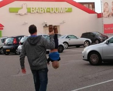 FATHER carrying baby to baby dump, best funny pictures, funny pics, funny photos, funny pictures, funny vids, the best funny pictures, really funny photos, funny photos of animals, funny photos 2016, funny photos 2017, funny photos 2018, funny photos 2019, funny pics 2016, funny pics 2017, funny pics 2018, funny pics 2019, funny pictures 2016, funny pictures 2017, funny pictures 2018, funny pictures 2019, funniest pics 2016, funniest pics 2017, funniest pics 2018, funniest pics 2019, funniest pictures 2016, funniest pictures 2017, funniest pictures 2018, funniest pictures 2019, funniest photos 2016, funniest photos 2017, funniest photos 2018, funniest photos 2019, where to find funny pictures, funny pictures which made everyone laugh, where funny pictures, where to download funny pictures, where to find funny pictures with captions, where to get funny pictures for instagram, where to find funny pictures to share, where to find funny pictures to share on facebook, where to see funny pictures, funny pictures for instagram, funny pictures for facebook, funny pictures for memes, funny pictures for wallpaper, funny pictures for him, funny pictures for her, funny pictures for friends, funny pictures for snapchat, funny pictures like uberhumor, funny pictures like 9gag, funny pictures like facebook, funny pictures like, funny pictures like ifunny, funny stuff like pictures, funny pictures to text, funny pictures to photoshop, funny pictures to send, funny pictures to caption, funny pictures to post, funny pictures to make someone feel better, funny pictures to put on facebook, funny pictures to make you laugh, funny pictures to make you smile, funny pictures to brighten your day, funny pictures to brighten someone's day, funny pictures with words, funny pictures with no words, funny pictures without captions, funny pictures with jokes, funny pictures with dogs, funny pictures with cats, funny pictures without words, funny pictures without text, where can I find funny photo