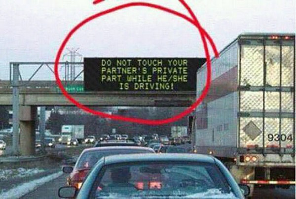 do not touch your partner's private parts while driving sign, best funny pictures, funny pics, funny photos, funny pictures, funny vids, the best funny pictures, really funny photos, funny photos of animals, funny photos 2016, funny photos 2017, funny photos 2018, funny photos 2019, funny pics 2016, funny pics 2017, funny pics 2018, funny pics 2019, funny pictures 2016, funny pictures 2017, funny pictures 2018, funny pictures 2019, funniest pics 2016, funniest pics 2017, funniest pics 2018, funniest pics 2019, funniest pictures 2016, funniest pictures 2017, funniest pictures 2018, funniest pictures 2019, funniest photos 2016, funniest photos 2017, funniest photos 2018, funniest photos 2019, where to find funny pictures, funny pictures which made everyone laugh, where funny pictures, where to download funny pictures, where to find funny pictures with captions, where to get funny pictures for instagram, where to find funny pictures to share, where to find funny pictures to share on facebook, where to see funny pictures, funny pictures for instagram, funny pictures for facebook, funny pictures for memes, funny pictures for wallpaper, funny pictures for him, funny pictures for her, funny pictures for friends, funny pictures for snapchat, funny pictures like uberhumor, funny pictures like 9gag, funny pictures like facebook, funny pictures like, funny pictures like ifunny, funny stuff like pictures, funny pictures to text, funny pictures to photoshop, funny pictures to send, funny pictures to caption, funny pictures to post, funny pictures to make someone feel better, funny pictures to put on facebook, funny pictures to make you laugh, funny pictures to make you smile, funny pictures to brighten your day, funny pictures to brighten someone's day, funny pictures with words, funny pictures with no words, funny pictures without captions, funny pictures with jokes, funny pictures with dogs, funny pictures with cats, funny pictures without words, funny pictures without text, where can I find funny photos, best photos ever, best photo ever,