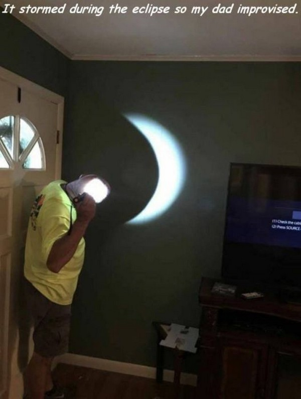 dad improvised eclipse, best funny pictures, funny pics, funny photos, funny pictures, funny vids, the best funny pictures, really funny photos, funny photos of animals, funny photos 2016, funny photos 2017, funny photos 2018, funny photos 2019, funny pics 2016, funny pics 2017, funny pics 2018, funny pics 2019, funny pictures 2016, funny pictures 2017, funny pictures 2018, funny pictures 2019, funniest pics 2016, funniest pics 2017, funniest pics 2018, funniest pics 2019, funniest pictures 2016, funniest pictures 2017, funniest pictures 2018, funniest pictures 2019, funniest photos 2016, funniest photos 2017, funniest photos 2018, funniest photos 2019, where to find funny pictures, funny pictures which made everyone laugh, where funny pictures, where to download funny pictures, where to find funny pictures with captions, where to get funny pictures for instagram, where to find funny pictures to share, where to find funny pictures to share on facebook, where to see funny pictures, funny pictures for instagram, funny pictures for facebook, funny pictures for memes, funny pictures for wallpaper, funny pictures for him, funny pictures for her, funny pictures for friends, funny pictures for snapchat, funny pictures like uberhumor, funny pictures like 9gag, funny pictures like facebook, funny pictures like, funny pictures like ifunny, funny stuff like pictures, funny pictures to text, funny pictures to photoshop, funny pictures to send, funny pictures to caption, funny pictures to post, funny pictures to make someone feel better, funny pictures to put on facebook, funny pictures to make you laugh, funny pictures to make you smile, funny pictures to brighten your day, funny pictures to brighten someone's day, funny pictures with words, funny pictures with no words, funny pictures without captions, funny pictures with jokes, funny pictures with dogs, funny pictures with cats, funny pictures without words, funny pictures without text, where can I find funny photos, best photos ever, best photo ever,