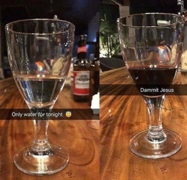 only water tonight damn it jesus, best funny pictures, funny pics, funny photos, funny pictures, funny vids, the best funny pictures, really funny photos, funny photos of animals, funny photos 2016, funny photos 2017, funny photos 2018, funny photos 2019, funny pics 2016, funny pics 2017, funny pics 2018, funny pics 2019, funny pictures 2016, funny pictures 2017, funny pictures 2018, funny pictures 2019, funniest pics 2016, funniest pics 2017, funniest pics 2018, funniest pics 2019, funniest pictures 2016, funniest pictures 2017, funniest pictures 2018, funniest pictures 2019, funniest photos 2016, funniest photos 2017, funniest photos 2018, funniest photos 2019, where to find funny pictures, funny pictures which made everyone laugh, where funny pictures, where to download funny pictures, where to find funny pictures with captions, where to get funny pictures for instagram, where to find funny pictures to share, where to find funny pictures to share on facebook, where to see funny pictures, funny pictures for instagram, funny pictures for facebook, funny pictures for memes, funny pictures for wallpaper, funny pictures for him, funny pictures for her, funny pictures for friends, funny pictures for snapchat, funny pictures like uberhumor, funny pictures like 9gag, funny pictures like facebook, funny pictures like, funny pictures like ifunny, funny stuff like pictures, funny pictures to text, funny pictures to photoshop, funny pictures to send, funny pictures to caption, funny pictures to post, funny pictures to make someone feel better, funny pictures to put on facebook, funny pictures to make you laugh, funny pictures to make you smile, funny pictures to brighten your day, funny pictures to brighten someone's day, funny pictures with words, funny pictures with no words, funny pictures without captions, funny pictures with jokes, funny pictures with dogs, funny pictures with cats, funny pictures without words, funny pictures without text, where can I find funny photos, best photos ever, best photo ever,