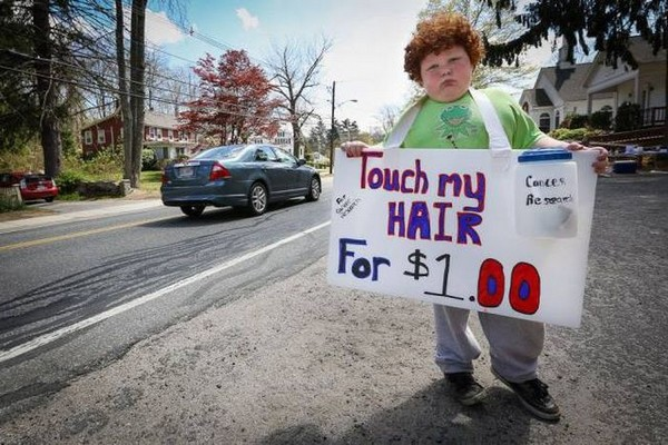 ginger kid wearing touch my hair for $1.00 sign, touch my hair for one dollar, best funny pictures, funny pics, funny photos, funny pictures, funny vids, the best funny pictures, really funny photos, funny photos of animals, funny photos 2016, funny photos 2017, funny photos 2018, funny photos 2019, funny pics 2016, funny pics 2017, funny pics 2018, funny pics 2019, funny pictures 2016, funny pictures 2017, funny pictures 2018, funny pictures 2019, funniest pics 2016, funniest pics 2017, funniest pics 2018, funniest pics 2019, funniest pictures 2016, funniest pictures 2017, funniest pictures 2018, funniest pictures 2019, funniest photos 2016, funniest photos 2017, funniest photos 2018, funniest photos 2019, where to find funny pictures, funny pictures which made everyone laugh, where funny pictures, where to download funny pictures, where to find funny pictures with captions, where to get funny pictures for instagram, where to find funny pictures to share, where to find funny pictures to share on facebook, where to see funny pictures, funny pictures for instagram, funny pictures for facebook, funny pictures for memes, funny pictures for wallpaper, funny pictures for him, funny pictures for her, funny pictures for friends, funny pictures for snapchat, funny pictures like uberhumor, funny pictures like 9gag, funny pictures like facebook, funny pictures like, funny pictures like ifunny, funny stuff like pictures, funny pictures to text, funny pictures to photoshop, funny pictures to send, funny pictures to caption, funny pictures to post, funny pictures to make someone feel better, funny pictures to put on facebook, funny pictures to make you laugh, funny pictures to make you smile, funny pictures to brighten your day, funny pictures to brighten someone's day, funny pictures with words, funny pictures with no words, funny pictures without captions, funny pictures with jokes, funny pictures with dogs, funny pictures with cats, funny pictures without words, funny pictures without text, where can I find funny photos, best photos ever, best photo ever,