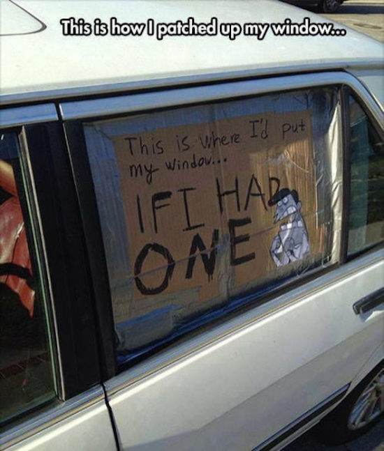 where I'd put my window if I had one sign, best funny pictures, funny pics, funny photos, funny pictures, funny vids, the best funny pictures, really funny photos, funny photos of animals, funny photos 2016, funny photos 2017, funny photos 2018, funny photos 2019, funny pics 2016, funny pics 2017, funny pics 2018, funny pics 2019, funny pictures 2016, funny pictures 2017, funny pictures 2018, funny pictures 2019, funniest pics 2016, funniest pics 2017, funniest pics 2018, funniest pics 2019, funniest pictures 2016, funniest pictures 2017, funniest pictures 2018, funniest pictures 2019, funniest photos 2016, funniest photos 2017, funniest photos 2018, funniest photos 2019, where to find funny pictures, funny pictures which made everyone laugh, where funny pictures, where to download funny pictures, where to find funny pictures with captions, where to get funny pictures for instagram, where to find funny pictures to share, where to find funny pictures to share on facebook, where to see funny pictures, funny pictures for instagram, funny pictures for facebook, funny pictures for memes, funny pictures for wallpaper, funny pictures for him, funny pictures for her, funny pictures for friends, funny pictures for snapchat, funny pictures like uberhumor, funny pictures like 9gag, funny pictures like facebook, funny pictures like, funny pictures like ifunny, funny stuff like pictures, funny pictures to text, funny pictures to photoshop, funny pictures to send, funny pictures to caption, funny pictures to post, funny pictures to make someone feel better, funny pictures to put on facebook, funny pictures to make you laugh, funny pictures to make you smile, funny pictures to brighten your day, funny pictures to brighten someone's day, funny pictures with words, funny pictures with no words, funny pictures without captions, funny pictures with jokes, funny pictures with dogs, funny pictures with cats, funny pictures without words, funny pictures without text, where can I find funny photos, best photos ever, best photo ever,