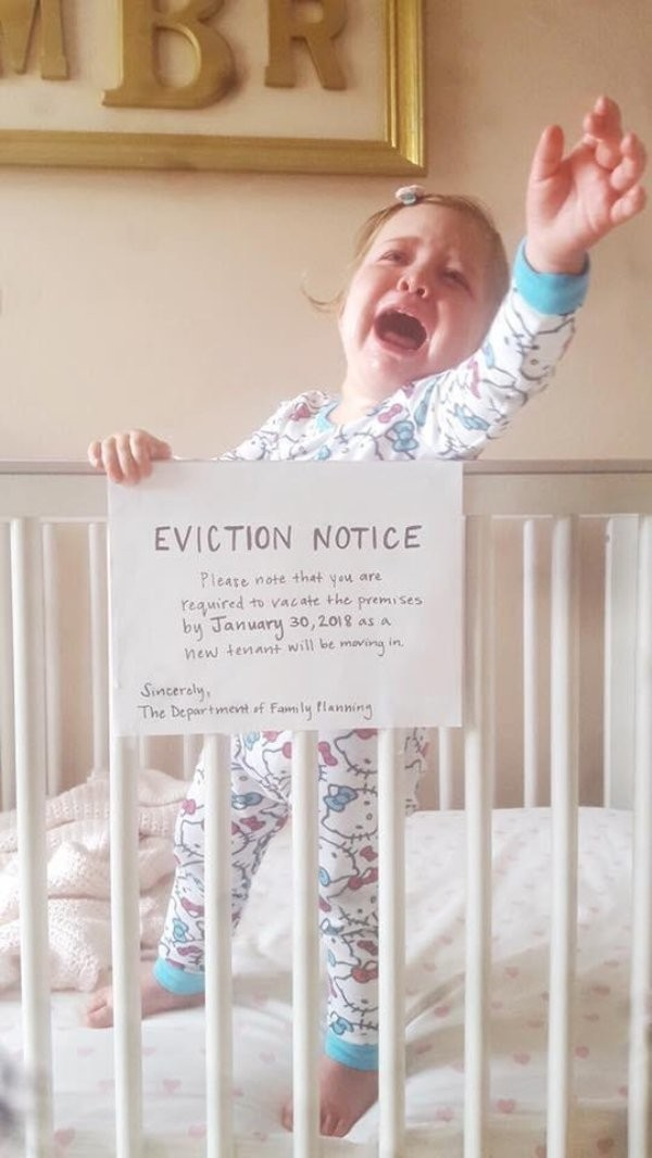 eviction notice crying baby, best funny pictures, funny pics, funny photos, funny pictures, funny vids, the best funny pictures, really funny photos, funny photos of animals, funny photos 2016, funny photos 2017, funny photos 2018, funny photos 2019, funny pics 2016, funny pics 2017, funny pics 2018, funny pics 2019, funny pictures 2016, funny pictures 2017, funny pictures 2018, funny pictures 2019, funniest pics 2016, funniest pics 2017, funniest pics 2018, funniest pics 2019, funniest pictures 2016, funniest pictures 2017, funniest pictures 2018, funniest pictures 2019, funniest photos 2016, funniest photos 2017, funniest photos 2018, funniest photos 2019, where to find funny pictures, funny pictures which made everyone laugh, where funny pictures, where to download funny pictures, where to find funny pictures with captions, where to get funny pictures for instagram, where to find funny pictures to share, where to find funny pictures to share on facebook, where to see funny pictures, funny pictures for instagram, funny pictures for facebook, funny pictures for memes, funny pictures for wallpaper, funny pictures for him, funny pictures for her, funny pictures for friends, funny pictures for snapchat, funny pictures like uberhumor, funny pictures like 9gag, funny pictures like facebook, funny pictures like, funny pictures like ifunny, funny stuff like pictures, funny pictures to text, funny pictures to photoshop, funny pictures to send, funny pictures to caption, funny pictures to post, funny pictures to make someone feel better, funny pictures to put on facebook, funny pictures to make you laugh, funny pictures to make you smile, funny pictures to brighten your day, funny pictures to brighten someone's day, funny pictures with words, funny pictures with no words, funny pictures without captions, funny pictures with jokes, funny pictures with dogs, funny pictures with cats, funny pictures without words, funny pictures without text, where can I find funny photos, best photos ever, best photo ever, silly photos, silly pictures, silly pics,