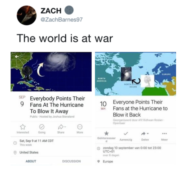 world is at war tweet fans at hurricane, best funny pictures, funny pics, funny photos, funny pictures, funny vids, the best funny pictures, really funny photos, funny photos of animals, funny photos 2016, funny photos 2017, funny photos 2018, funny photos 2019, funny pics 2016, funny pics 2017, funny pics 2018, funny pics 2019, funny pictures 2016, funny pictures 2017, funny pictures 2018, funny pictures 2019, funniest pics 2016, funniest pics 2017, funniest pics 2018, funniest pics 2019, funniest pictures 2016, funniest pictures 2017, funniest pictures 2018, funniest pictures 2019, funniest photos 2016, funniest photos 2017, funniest photos 2018, funniest photos 2019, where to find funny pictures, funny pictures which made everyone laugh, where funny pictures, where to download funny pictures, where to find funny pictures with captions, where to get funny pictures for instagram, where to find funny pictures to share, where to find funny pictures to share on facebook, where to see funny pictures, funny pictures for instagram, funny pictures for facebook, funny pictures for memes, funny pictures for wallpaper, funny pictures for him, funny pictures for her, funny pictures for friends, funny pictures for snapchat, funny pictures like uberhumor, funny pictures like 9gag, funny pictures like facebook, funny pictures like, funny pictures like ifunny, funny stuff like pictures, funny pictures to text, funny pictures to photoshop, funny pictures to send, funny pictures to caption, funny pictures to post, funny pictures to make someone feel better, funny pictures to put on facebook, funny pictures to make you laugh, funny pictures to make you smile, funny pictures to brighten your day, funny pictures to brighten someone's day, funny pictures with words, funny pictures with no words, funny pictures without captions, funny pictures with jokes, funny pictures with dogs, funny pictures with cats, funny pictures without words, funny pictures without text, where can I find funny photos, best photos ever, best photo ever, silly photos, silly pictures, silly pics,