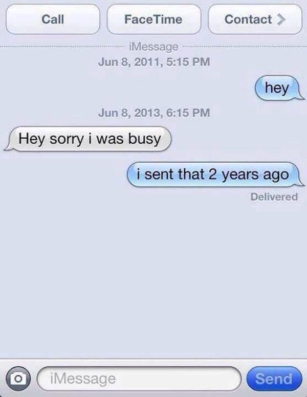 funniest text messages, funniest text messages ever, funniest text messages 2016, funniest text messages 2017, funniest text messages 2018, funniest text messages 2019, funniest text messages 2020, funny texts, funny texts to send, funny texts messages, funny vids, funny fail texts, really funny texts, funny random texts, funniest texts 2016, funniest texts 2017, funniest texts 2018, funniest texts 2019, funniest texts 2020, best texts 2016, best texts 2017, best texts 2018, best texts 2019, best texts 2020, funniest text messages, funniest text messages 2016, funniest text messages 2017, funniest text messages 2018, funniest text messages 2019, funniest text messages 2020, best texts 2016, best texts 2017, best texts 2018, best texts 2019, best texts 2020, funniest texts ever, funniest texts of all time, the greatest texts ever, the greatest texts of all time
