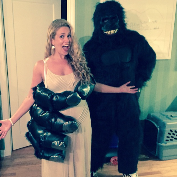 king kong halloween couples costume, awesome halloween costumes, halloween costumes, halloween costume, halloween costumes 2015, halloween costumes 2016, halloween costumes 2017, halloween costumes 2018, halloween costumes 2019, easy halloween costumes, homemade halloween costumes, boys halloween costumes, dog halloween costumes, teen halloween costumes, simple halloween costumes. best halloween costume ever, halloween costumes for men, creative halloween costumes, halloween costumes uk, cute halloween costumes, clever halloween costumes, good halloween costumes, adult halloween costumes, halloween costumes kids, family halloween costumes, halloween costumes for boys, halloween costumes women, halloween costumes for babies, best halloween costumes, group halloween costumes, halloween couple costumes, mens halloween costumes, kids halloween costumes, couples halloween costumes, unique halloween costumes, womens halloween costumes, cheap halloween costumes, funny halloween costumes, costumes for halloween, halloween costumes for girls, cool halloween costumes, halloween costumes for couples, girls halloween costumes, scary halloween costumes, superhero halloween costumes, popular halloween costumes, fun halloween costumes, star wars halloween costumes, awesome halloween costumes, men halloween costumes, male halloween costumes, movie halloween costumes, top halloween costumes, quick halloween costumes, halloween costumes com, ladies halloween costumes, ideas for halloween costumes, halloween costume ideas, maternity halloween costumes, funny adult halloween costumes, halloween costumes adults, great halloween costumes, halloween adult costumes, halloween costumes websites, female halloween costumes, unusual halloween costumes, boy halloween costumes, cheap adult halloween costumes, halloween costumes couples, halloween costumes cheap, custom halloween costumes, original halloween costumes, hot halloween costumes, halloween halloween costumes, halloween costumes masks, halloween costumes halloween, halloween costumes halloween costumes, costumes of halloween, halloween costumes for halloween, halloween costumes website, costumes halloween costumes, www halloween costumes, which halloween costumes, party halloween costumes, halloween costumes canada, hollywood halloween costumes, halloween suit costumes, suit halloween costumes, halloween usa costumes, halloween costumes usa, online halloween costumes, halloween costumes for, halloween party costumes, horror halloween costumes, halloween costumes online, dress halloween costumes, deluxe halloween costumes, find halloween costumes, halloween costumes in, why costumes on halloween, halloween costumes 2011, halloween mask costumes, halloween costumes with, halloween dress costumes, halloween costumes on line