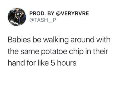 babies potato chip tweet, funniest tweets, funny tweets, best tweets, top tweets, tweets, tweet, top tweet, best tweet, funny tweet, funniest tweet, hilarious tweets, very funny tweets,