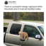 cat standing on car door handle, best funny pictures, funny pics, funny photos, funny pictures, funny vids, the best funny pictures, really funny photos, funny photos of animals, funny photos 2016, funny photos 2017, funny photos 2018, funny photos 2019, funny pics 2016, funny pics 2017, funny pics 2018, funny pics 2019, funny pictures 2016, funny pictures 2017, funny pictures 2018, funny pictures 2019, funniest pics 2016, funniest pics 2017, funniest pics 2018, funniest pics 2019, funniest pictures 2016, funniest pictures 2017, funniest pictures 2018, funniest pictures 2019, funniest photos 2016, funniest photos 2017, funniest photos 2018, funniest photos 2019, where to find funny pictures, funny pictures which made everyone laugh, where funny pictures, where to download funny pictures, where to find funny pictures with captions, where to get funny pictures for instagram, where to find funny pictures to share, where to find funny pictures to share on facebook, where to see funny pictures, funny pictures for instagram, funny pictures for facebook, funny pictures for memes, funny pictures for wallpaper, funny pictures for him, funny pictures for her, funny pictures for friends, funny pictures for snapchat, funny pictures like uberhumor, funny pictures like 9gag, funny pictures like facebook, funny pictures like, funny pictures like ifunny, funny stuff like pictures, funny pictures to text, funny pictures to photoshop, funny pictures to send, funny pictures to caption, funny pictures to post, funny pictures to make someone feel better, funny pictures to put on facebook, funny pictures to make you laugh, funny pictures to make you smile, funny pictures to brighten your day, funny pictures to brighten someone's day, funny pictures with words, funny pictures with no words, funny pictures without captions, funny pictures with jokes, funny pictures with dogs, funny pictures with cats, funny pictures without words, funny pictures without text, where can I find funny photos, best photos ever, best photo ever, silly photos, silly pictures, silly pics,