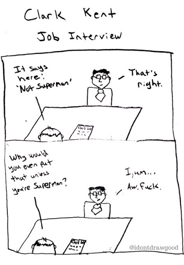 funny comic, web comic, funny web comic, funny webcomics, clark kent funny, superman funny, funny superman, funny clark kent, superman comic, superman webcomic, best funny pictures, funny pics, funny photos, funny pictures, funny vids, the best funny pictures, really funny photos, funny photos of animals, funny photos 2016, funny photos 2017, funny photos 2018, funny photos 2019, funny pics 2016, funny pics 2017, funny pics 2018, funny pics 2019, funny pictures 2016, funny pictures 2017, funny pictures 2018, funny pictures 2019, funniest pics 2016, funniest pics 2017, funniest pics 2018, funniest pics 2019, funniest pictures 2016, funniest pictures 2017, funniest pictures 2018, funniest pictures 2019, funniest photos 2016, funniest photos 2017, funniest photos 2018, funniest photos 2019, where to find funny pictures, funny pictures which made everyone laugh, where funny pictures, where to download funny pictures, where to find funny pictures with captions, where to get funny pictures for instagram, where to find funny pictures to share, where to find funny pictures to share on facebook, where to see funny pictures, funny pictures for instagram, funny pictures for facebook, funny pictures for memes, funny pictures for wallpaper, funny pictures for him, funny pictures for her, funny pictures for friends, funny pictures for snapchat, funny pictures like uberhumor, funny pictures like 9gag, funny pictures like facebook, funny pictures like, funny pictures like ifunny, funny stuff like pictures, funny pictures to text, funny pictures to photoshop, funny pictures to send, funny pictures to caption, funny pictures to post, funny pictures to make someone feel better, funny pictures to put on facebook, funny pictures to make you laugh, funny pictures to make you smile, funny pictures to brighten your day, funny pictures to brighten someone's day, funny pictures with words, funny pictures with no words, funny pictures without captions, funny pictures with jokes, funny pictures with dogs, funny pictures with cats, funny pictures without words, funny pictures without text, where can I find funny photos, best photos ever, best photo ever, silly photos, silly pictures, silly pics,