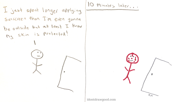 sunburn, funny sunburn, relatable comic, relatable comics, sunburn meme, sunburn memes, sunscreen comic, sunburn funny, stick figure comics, funny stick figure comics, funny webcomic, funny webcomics, comic about dogs, dog comic, best funny pictures, funny pics, funny photos, funny pictures, funny vids, the best funny pictures, really funny photos, funny photos of animals, funny photos 2016, funny photos 2017, funny photos 2018, funny photos 2019, funny pics 2016, funny pics 2017, funny pics 2018, funny pics 2019, funny pictures 2016, funny pictures 2017, funny pictures 2018, funny pictures 2019, funniest pics 2016, funniest pics 2017, funniest pics 2018, funniest pics 2019, funniest pictures 2016, funniest pictures 2017, funniest pictures 2018, funniest pictures 2019, funniest photos 2016, funniest photos 2017, funniest photos 2018, funniest photos 2019, where to find funny pictures, funny pictures which made everyone laugh, where funny pictures, where to download funny pictures, where to find funny pictures with captions, where to get funny pictures for instagram, where to find funny pictures to share, where to find funny pictures to share on facebook, where to see funny pictures, funny pictures for instagram, funny pictures for facebook, funny pictures for memes, funny pictures for wallpaper, funny pictures for him, funny pictures for her, funny pictures for friends, funny pictures for snapchat, funny pictures like uberhumor, funny pictures like 9gag, funny pictures like facebook, funny pictures like, funny pictures like ifunny, funny stuff like pictures, funny pictures to text, funny pictures to photoshop, funny pictures to send, funny pictures to caption, funny pictures to post, funny pictures to make someone feel better, funny pictures to put on facebook, funny pictures to make you laugh, funny pictures to make you smile, funny pictures to brighten your day, funny pictures to brighten someone's day, funny pictures with words, funny pictures with no words, funn