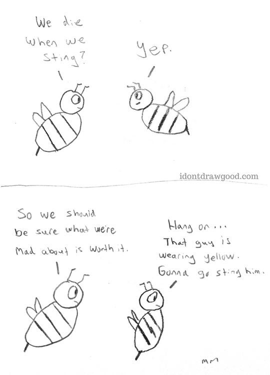funny bees, bees funny, bee comic, comic about bees, funny bee sting, stick figure comics, funny stick figure comics, funny webcomic, funny webcomics, comic about dogs, dog comic, best funny pictures, funny pics, funny photos, funny pictures, funny vids, the best funny pictures, really funny photos, funny photos of animals, funny photos 2016, funny photos 2017, funny photos 2018, funny photos 2019, funny pics 2016, funny pics 2017, funny pics 2018, funny pics 2019, funny pictures 2016, funny pictures 2017, funny pictures 2018, funny pictures 2019, funniest pics 2016, funniest pics 2017, funniest pics 2018, funniest pics 2019, funniest pictures 2016, funniest pictures 2017, funniest pictures 2018, funniest pictures 2019, funniest photos 2016, funniest photos 2017, funniest photos 2018, funniest photos 2019, where to find funny pictures, funny pictures which made everyone laugh, where funny pictures, where to download funny pictures, where to find funny pictures with captions, where to get funny pictures for instagram, where to find funny pictures to share, where to find funny pictures to share on facebook, where to see funny pictures, funny pictures for instagram, funny pictures for facebook, funny pictures for memes, funny pictures for wallpaper, funny pictures for him, funny pictures for her, funny pictures for friends, funny pictures for snapchat, funny pictures like uberhumor, funny pictures like 9gag, funny pictures like facebook, funny pictures like, funny pictures like ifunny, funny stuff like pictures, funny pictures to text, funny pictures to photoshop, funny pictures to send, funny pictures to caption, funny pictures to post, funny pictures to make someone feel better, funny pictures to put on facebook, funny pictures to make you laugh, funny pictures to make you smile, funny pictures to brighten your day, funny pictures to brighten someone's day, funny pictures with words, funny pictures with no words, funny pictures without captions, funny pictures with jokes, funny pictures with dogs, funny pictures with cats, funny pictures without words, funny pictures without text, where can I find funny photos, best photos ever, best photo ever, silly photos, silly pictures, silly pics,