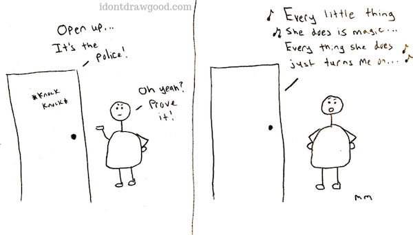 the police, police jokes, the police puns, funny puns, best pun ever, greatest puns, hilarious puns, music puns, stick figure comics, funny stick figure comics, funny webcomic, funny webcomics, comic about dogs, dog comic, best funny pictures, funny pics, funny photos, funny pictures, funny vids, the best funny pictures, really funny photos, funny photos of animals, funny photos 2016, funny photos 2017, funny photos 2018, funny photos 2019, funny pics 2016, funny pics 2017, funny pics 2018, funny pics 2019, funny pictures 2016, funny pictures 2017, funny pictures 2018, funny pictures 2019, funniest pics 2016, funniest pics 2017, funniest pics 2018, funniest pics 2019, funniest pictures 2016, funniest pictures 2017, funniest pictures 2018, funniest pictures 2019, funniest photos 2016, funniest photos 2017, funniest photos 2018, funniest photos 2019, where to find funny pictures, funny pictures which made everyone laugh, where funny pictures, where to download funny pictures, where to find funny pictures with captions, where to get funny pictures for instagram, where to find funny pictures to share, where to find funny pictures to share on facebook, where to see funny pictures, funny pictures for instagram, funny pictures for facebook, funny pictures for memes, funny pictures for wallpaper, funny pictures for him, funny pictures for her, funny pictures for friends, funny pictures for snapchat, funny pictures like uberhumor, funny pictures like 9gag, funny pictures like facebook, funny pictures like, funny pictures like ifunny, funny stuff like pictures, funny pictures to text, funny pictures to photoshop, funny pictures to send, funny pictures to caption, funny pictures to post, funny pictures to make someone feel better, funny pictures to put on facebook, funny pictures to make you laugh, funny pictures to make you smile, funny pictures to brighten your day, funny pictures to brighten someone's day, funny pictures with words, funny pictures with no words, funny pictu