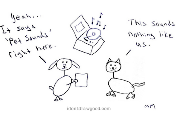 pet sounds joke, beach boys jokes, beach boys memes, memes the beach boys, pet sounds comic, comics pet sounds, stick figure comics, funny stick figure comics, funny webcomic, funny webcomics, comic about dogs, dog comic, best funny pictures, funny pics, funny photos, funny pictures, funny vids, the best funny pictures, really funny photos, funny photos of animals, funny photos 2016, funny photos 2017, funny photos 2018, funny photos 2019, funny pics 2016, funny pics 2017, funny pics 2018, funny pics 2019, funny pictures 2016, funny pictures 2017, funny pictures 2018, funny pictures 2019, funniest pics 2016, funniest pics 2017, funniest pics 2018, funniest pics 2019, funniest pictures 2016, funniest pictures 2017, funniest pictures 2018, funniest pictures 2019, funniest photos 2016, funniest photos 2017, funniest photos 2018, funniest photos 2019, where to find funny pictures, funny pictures which made everyone laugh, where funny pictures, where to download funny pictures, where to find funny pictures with captions, where to get funny pictures for instagram, where to find funny pictures to share, where to find funny pictures to share on facebook, where to see funny pictures, funny pictures for instagram, funny pictures for facebook, funny pictures for memes, funny pictures for wallpaper, funny pictures for him, funny pictures for her, funny pictures for friends, funny pictures for snapchat, funny pictures like uberhumor, funny pictures like 9gag, funny pictures like facebook, funny pictures like, funny pictures like ifunny, funny stuff like pictures, funny pictures to text, funny pictures to photoshop, funny pictures to send, funny pictures to caption, funny pictures to post, funny pictures to make someone feel better, funny pictures to put on facebook, funny pictures to make you laugh, funny pictures to make you smile, funny pictures to brighten your day, funny pictures to brighten someone's day, funny pictures with words, funny pictures with no words, funny pictures without captions, funny pictures with jokes, funny pictures with dogs, funny pictures with cats, funny pictures without words, funny pictures without text, where can I find funny photos, best photos ever, best photo ever, silly photos, silly pictures, silly pics,