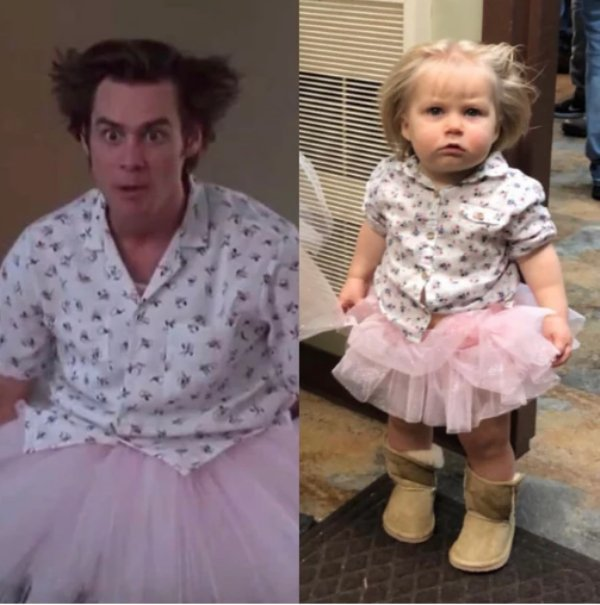 ace ventura halloween costume, baby ace ventura, best funny pictures, funny pics, funny photos, funny pictures, funny vids, the best funny pictures, really funny photos, funny photos of animals, funny photos 2016, funny photos 2017, funny photos 2018, funny photos 2019, funny pics 2016, funny pics 2017, funny pics 2018, funny pics 2019, funny pictures 2016, funny pictures 2017, funny pictures 2018, funny pictures 2019, funniest pics 2016, funniest pics 2017, funniest pics 2018, funniest pics 2019, funniest pictures 2016, funniest pictures 2017, funniest pictures 2018, funniest pictures 2019, funniest photos 2016, funniest photos 2017, funniest photos 2018, funniest photos 2019, where to find funny pictures, funny pictures which made everyone laugh, where funny pictures, where to download funny pictures, where to find funny pictures with captions, where to get funny pictures for instagram, where to find funny pictures to share, where to find funny pictures to share on facebook, where to see funny pictures, funny pictures for instagram, funny pictures for facebook, funny pictures for memes, funny pictures for wallpaper, funny pictures for him, funny pictures for her, funny pictures for friends, funny pictures for snapchat, funny pictures like uberhumor, funny pictures like 9gag, funny pictures like facebook, funny pictures like, funny pictures like ifunny, funny stuff like pictures, funny pictures to text, funny pictures to photoshop, funny pictures to send, funny pictures to caption, funny pictures to post, funny pictures to make someone feel better, funny pictures to put on facebook, funny pictures to make you laugh, funny pictures to make you smile, funny pictures to brighten your day, funny pictures to brighten someone's day, funny pictures with words, funny pictures with no words, funny pictures without captions, funny pictures with jokes, funny pictures with dogs, funny pictures with cats, funny pictures without words, funny pictures without text, where can I find funny photos, best photos ever, best photo ever, silly photos, silly pictures, silly pics,