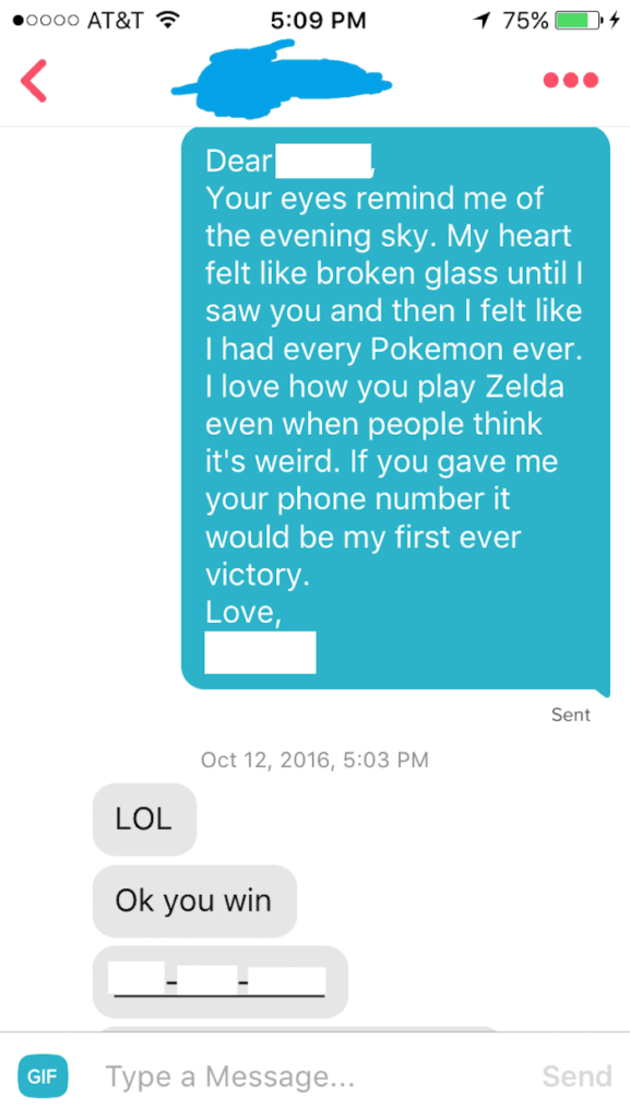 tinder pick up lines, funny tinder pick up lines, best tinder pick up lines, funniest tinder pick up lines, tinder pickup lines, pickuplines funny