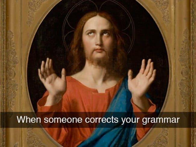 art memes, classical art memes, funny art memes, funniest art memes, funny classical art memes, old painting memes, memes of art