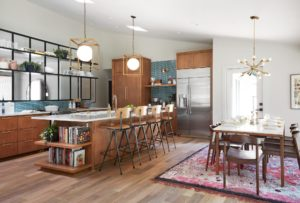 fixer upper, fixer, upper, hgtv, chip, joanna, chip and joanna gaines, magnolia reality, furniture, remodel, new home, interior design ideas, fixer upper secrets, HGTV, myths, scandals, behind the scenes,