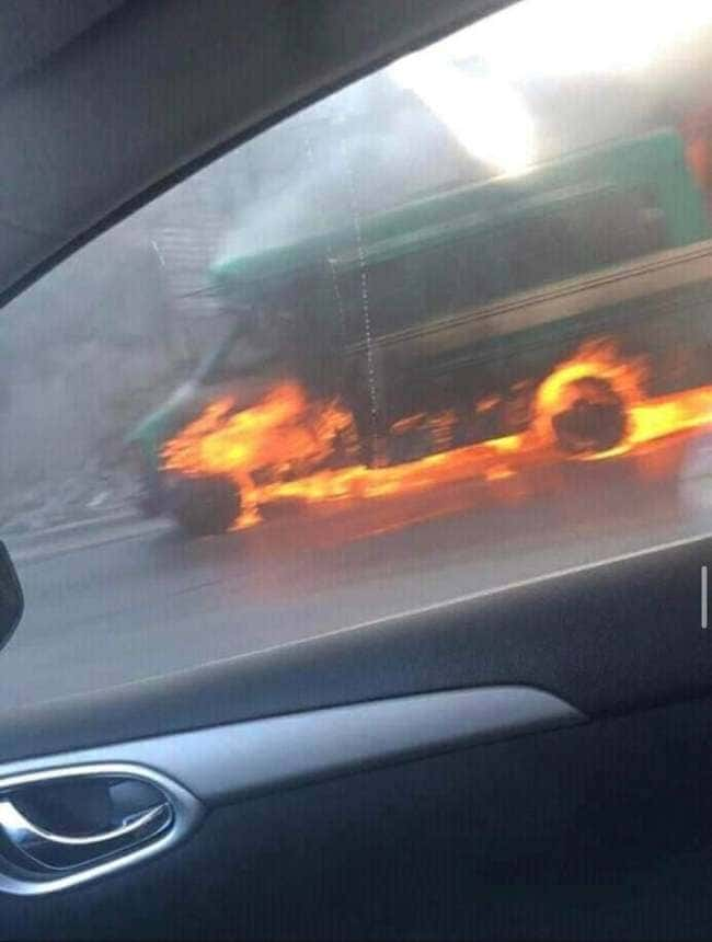 vehicle on fire cursed image, vehicle on fire cursed picture, vehicle on fire cursed pic, cursed images, cursed image meme, r/cursed images, rcursed images, r cursed images, weird images, r/cursed images, cursed images meme, cursed photos, cursed pictures, cursed pics, weird pictures, cringe pictures, cringe internet, internet cringe pictures, cursed memes, cursed meme, cursed images, cursed memes, cursed images meme, edgy cursed images, r cursed images,rare cursed images, funny, cursed images, cursed pictures, cursed photos, cursedimages, weird cursed images,extremely cursed images, dank cursed images, very cursed images, cursed cursed images, cursed pics, food cursed images, best pictures ever, weirdest picture ever, worst memes ever, really cursed images, weirdest pictures on the internet, what is a cursed image funniest images ever, worst picture ever, very weird pictures, best images ever, weirdest photos ever, weirdest image ever, scariest pic ever, funny cursed memes, cursed images of people, weirdest photos on the internet, the coolest pictures ever, r cursed, worst images, how to make a cursed image, worst photo ever, worst images on the internet, cursed images wallpaper, worst photos, weirdest memes ever, the weirdest picture ever, worst picture on the internet, cursed memes images, weirdest pics ever, craziest pictures ever seen, images weird, world's weirdest pictures, best ever seen images, most weird pictures in the world, top 10 scariest pictures ever, the weirdest picture in the world, worst funny pictures, craziest pictures of all time, best images ever seen, worst pic ever, the weirdest pictures, horrible witch images, how to find cursed images, worst photo in the world, worst image ever, cringiest memes of all time, weirdest image on the internet, the most random photo, worst picture ever on the internet, cursed images collection, top cursed images, cursed images creepy, 10 most weird photos, funny cursed photos, best images ever in the world, horrible but funny pictures, cursed images party, the stupidest picture ever, cursed images bed, most horrible images, cursed images folder download, cursed internet