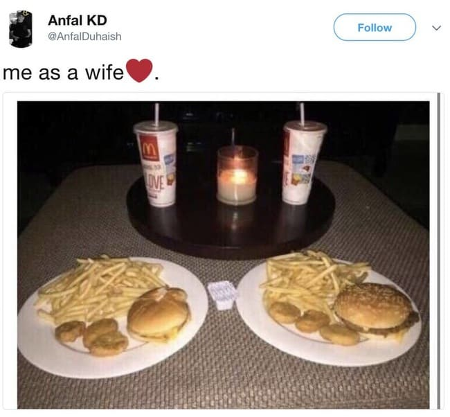 meme marraige, meme marriage, marriage memes, funny marriage memes, funniest marriage memes, marriage memes, relationship memes, funny marriage tweets, funny marriage jokes, best marriage memes
