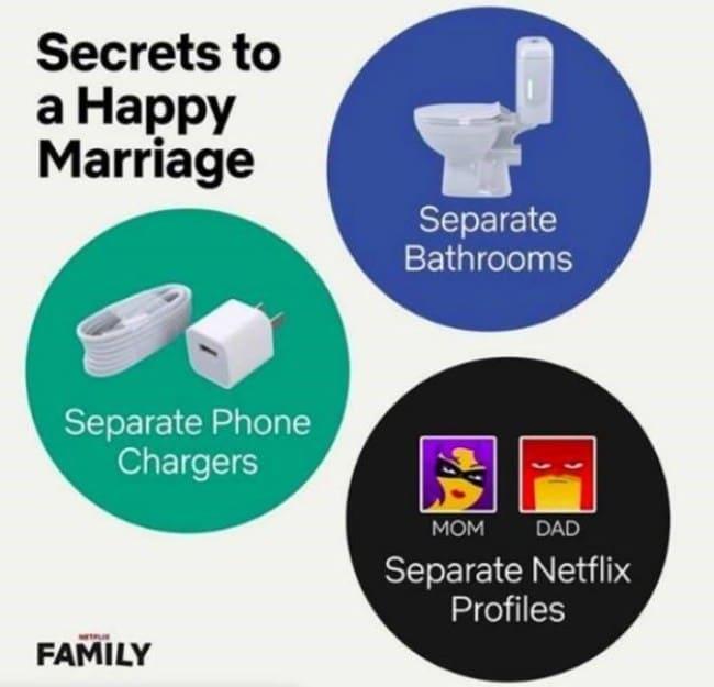 meme marraige, meme marriage, marriage memes, funny marriage memes, funniest marriage memes, marriage memes, relationship memes, funny marriage tweets, funny marriage jokes, best marriage memes