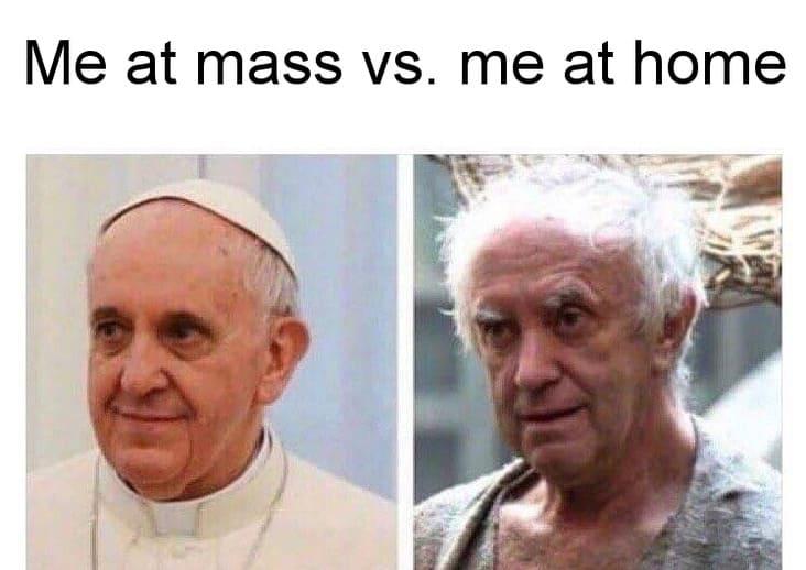 christian meme, christian memes, christian memes, dank christian memes, funny christian meme, best christian memes, christian memes funny, hilarious christian memes, christian humor memes, funny christian memes, religious meme, religious memes, christianity meme, christianity memes, funny christianity meme, funny christianity memes, christian memes, funny christian memes, funniest christian memes, great christian memes, best christian memes, catholic meme, pope meme