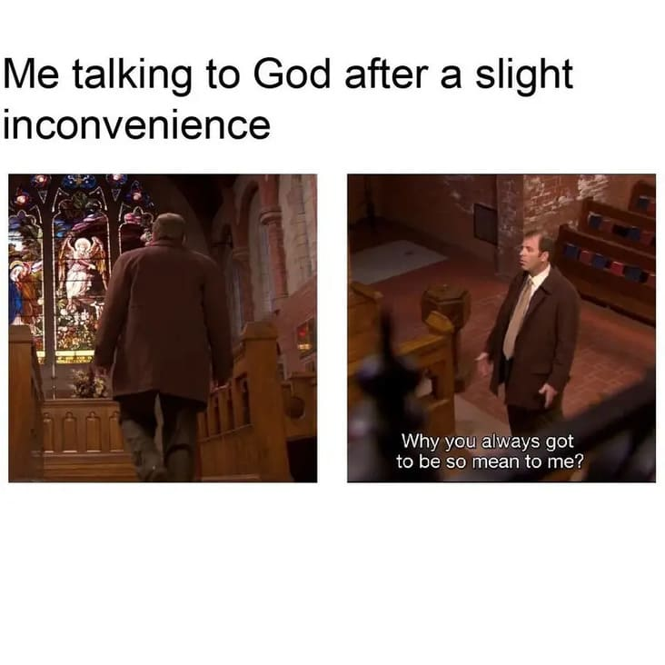 christian meme, christian memes, christian memes, dank christian memes, funny christian meme, best christian memes, christian memes funny, hilarious christian memes, christian humor memes, funny christian memes, religious meme, religious memes, christianity meme, christianity memes, funny christianity meme, funny christianity memes, christian memes, funny christian memes, funniest christian memes, great christian memes, best christian memes, god meme