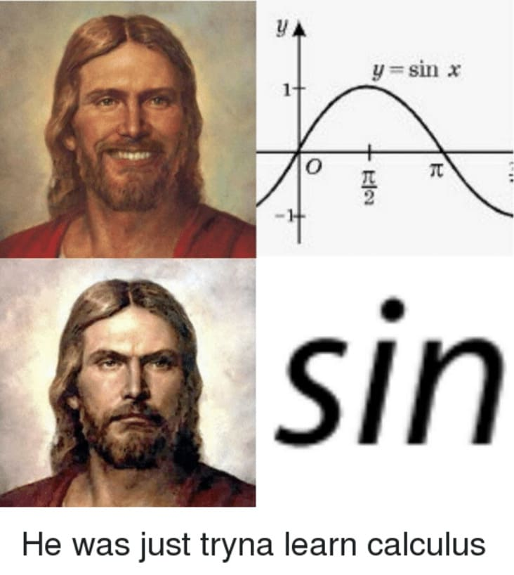 jesus meme, christian meme, christian memes, christian memes, dank christian memes, funny christian meme, best christian memes, christian memes funny, hilarious christian memes, christian humor memes, funny christian memes, religious meme, religious memes, christianity meme, christianity memes, funny christianity meme, funny christianity memes, christian memes, funny christian memes, funniest christian memes, great christian memes, best christian memes