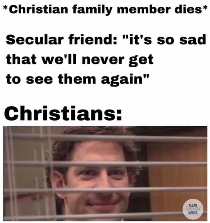 christian meme, christian memes, christian memes, dank christian memes, funny christian meme, best christian memes, christian memes funny, hilarious christian memes, christian humor memes, funny christian memes, religious meme, religious memes, christianity meme, christianity memes, funny christianity meme, funny christianity memes, christian memes, funny christian memes, funniest christian memes, great christian memes, best christian memes