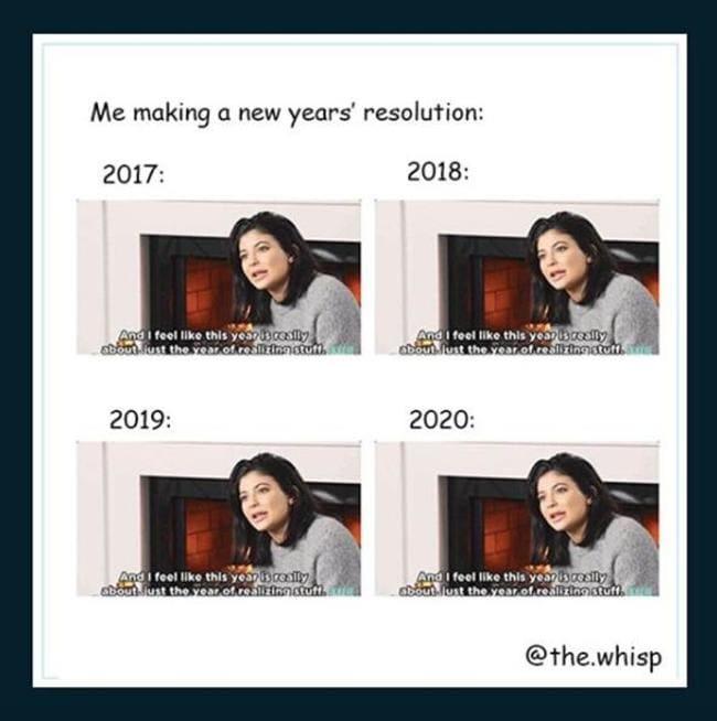 new years memes, new years meme, 2020 memes, new years eve memes, 2019 memes, 2020 memes, happy new year meme, happy 2020 memes, new years meme 2020, new years meme 2019, funny new year meme