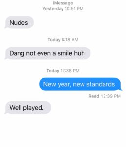 Texts from an ex, ways to shut down an ex, best text responses to a guy, texting with your ex, clapbacks, funniest text messages, funniest text messages ever, funniest text messages 2016, funniest text messages 2017, funniest text messages 2018, funniest text messages 2019, funniest text messages 2020, funny texts, funny texts to send, funny texts messages, funny vids, funny fail texts, really funny texts, funny random texts, funniest texts 2016, funniest texts 2017, funniest texts 2018, funniest texts 2019, funniest texts 2020, best texts 2016, best texts 2017, best texts 2018, best texts 2019, best texts 2020, funniest text messages, funniest text messages 2016, funniest text messages 2017, funniest text messages 2018, funniest text messages 2019, funniest text messages 2020, best texts 2016, best texts 2017, best texts 2018, best texts 2019, best texts 2020, funniest texts ever, funniest texts of all time, the greatest texts ever, the greatest texts of all time