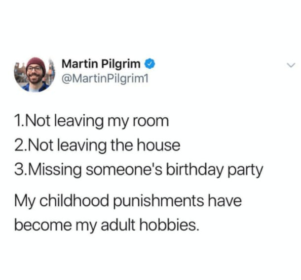 Life lessons, adulting, being an adult, things you learn about adulting, things you wish you knew about adulting, adulting is hard, how to adult, why is adulting so hard, jokes about adulting, adulting tweets, adulting memes, the struggle is real, adulting struggles, things no one told us about being an adult, being an adult means, adult jokes