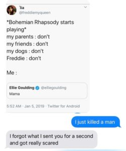 Funny texts, best text messages, texts from your ex, texts from an ex, funniest text messages, funniest text messages ever, funniest text messages 2016, funniest text messages 2017, funniest text messages 2018, funniest text messages 2019, funniest text messages 2020, funny texts, funny texts to send, funny texts messages, funny vids, funny fail texts, really funny texts, funny random texts, funniest texts 2016, funniest texts 2017, funniest texts 2018, funniest texts 2019, funniest texts 2020, best texts 2016, best texts 2017, best texts 2018, best texts 2019, best texts 2020, funniest text messages, funniest text messages 2016, funniest text messages 2017, funniest text messages 2018, funniest text messages 2019, funniest text messages 2020, best texts 2016, best texts 2017, best texts 2018, best texts 2019, best texts 2020, funniest texts ever, funniest texts of all time, the greatest texts ever, the greatest texts of all time