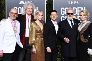 Rami Malek, Nicole Kidman, Rami Malek reacts to awkward moment with Nicole Kidman, Rami Malek awkward with Nicole Kidman, Jimmy Kimmel, Rami Malek watches moment with Nicole Kidman, Rami Malek embarrassed, Who is Rami Malek?, Did Rami Malek win? Celebrity tweets, Twitter reactions, trending tweets, tweets during the Golden Globes, funny celebrity tweets, Golden Globes, Golden Globe Awards, 76th Annual Golden Globes, Golden Globes 2019, red carpet, red carpet looks, fashion, golden globes fashion, celebrities, best looks, twitter, golden globes twitter, outfits golden globes, adam driver, Alison Brie and Dave Franco, Alison Brie and Dave Franco golden globes, anne hathaway, bradley cooper and lady gaga, bradley cooper and lady gaga golden globes, Dax Shepard and Kristen Bell, emily blunt and john krasinsky golden globes, gina rodriguez, gina rodriguez golden globes, golden globe, Golden Globes, golden globes 2019, golden globes 2019 Anne Hathaway, golden globes 2019 Jessica Chastain, golden globes 2019 Joanne Tucker and Adam Driver, golden globes 2019 Leslie Bibb and Sam Rockwell, golden globes 2019 Nicole Kidman, golden globes 2019 outfits, golden globes 2019 Patricia Clarkson, golden globes outfits, Jessica Chastain, Joanne Tucker and Adam Driver, lady gaga, lady gaga and bradley cooper, lady gaga dress, lady gaga golden globes, lady gaga golden globes dress, Leslie Bibb and Sam Rockwell, nicole kidman, sandra oh, sandra oh golden globes, taylor swift golden globes, thandie newton, thandie newton golden globes, who won golden globes, who won best actor, who won best actress, best picture, Bohemian Rhapsody,